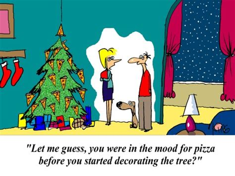 christmas decorations jokes of the most funny christmas