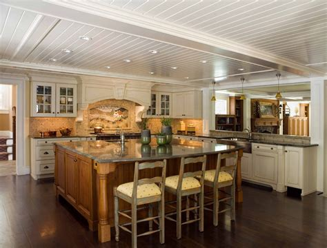 ceiling ideas for kitchen stupefying armstrong commercial ceiling tiles decorating ideas images in kitchen traditional