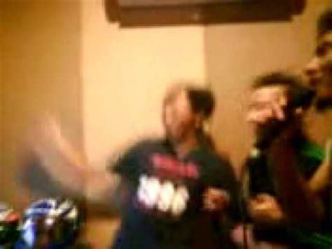 Karaoke Nav Di Belleza gunscute karaoke di nav mp4