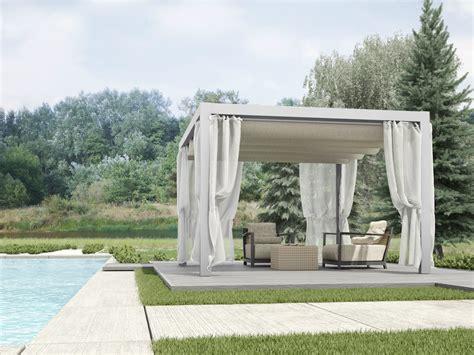terrassenüberdachung aluminium freistehend sch 246 n terrassen 252 berdachung alu freistehend design ideen