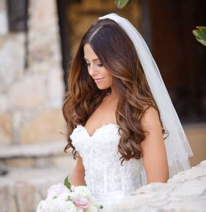 which type of weavon to use for bride how to use hair extensions on wedding day