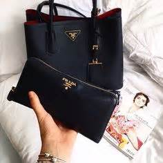 Gesper Branded Gucci Black Lis chanel fashion and bag image http fancytemplestore