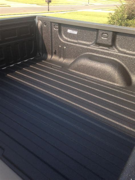 2014 silverado bed liner bed liner discussion 2014 2015 2016 2017 2018