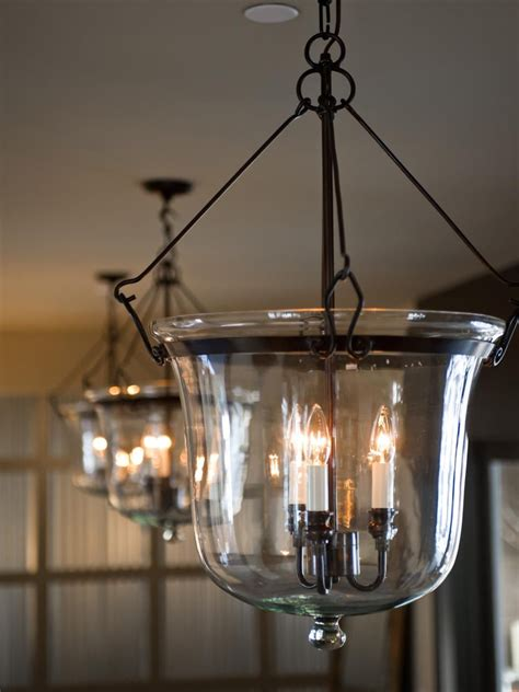 foyer lighting for 9 foot ceilings dream home 2014 design details hgtv designers and interiors