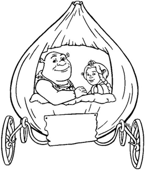 coloring pages of princess fiona 25 best ideas about princess fiona on fiona