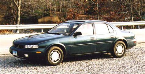 1995 infiniti j30 information and photos momentcar 1995 infiniti j30 information and photos momentcar