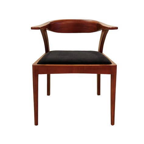 transparent dining chairs singapore c22 dining chair b fabric chair furniture singapore