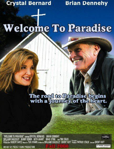 Watch Welcome 2007 Full Movie Welcome To Paradise 2007 Full Movie Watch Online Free Filmlinks4u Is