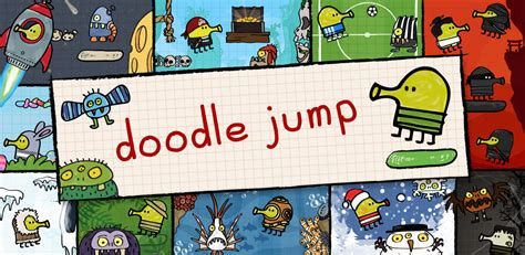 doodle jump apk apple doodle jump co uk appstore for android