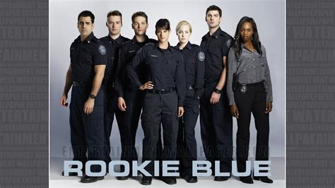 wallpaper rookie blue rookie blue wallpaper 20034327 1920x1080 desktop