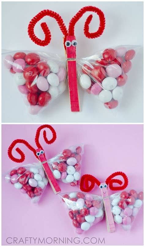 ideas for valentines for valentines crafts find craft ideas
