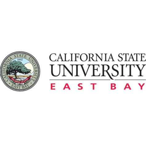 Cal State East Bay Mba Total Cost Of Program by California State East Bay