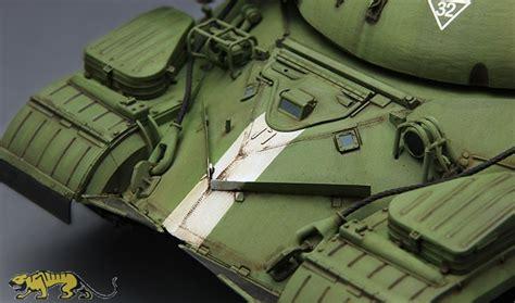 1 35 Soviet T 10m Heavy Tank soviet t 10m heavy tank 1 35 meng model mets 018 axels