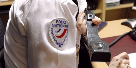 allo lapolice 2016 quot allo la police quot le pire et le meilleur des appels re 231 us