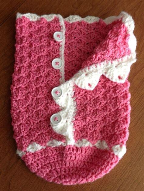 hilo en algodon tejido para bebe paso por paso apexwallpaperscom las 25 mejores ideas sobre porta hilos en pinterest y m 225 s