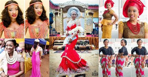nigerian police fashion and style brides collages from nigerian fashion police pinterest