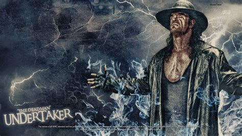 wallpaper hd undertaker wwe the undertaker wallpapers wallpaper cave