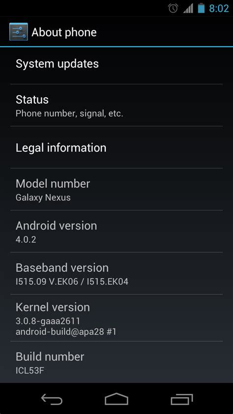 21 02 12 lwp ics galaxy s ii live walllp android download new ek06 and ek04 radios and bootloader for the