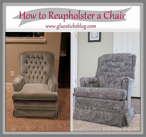 how to reupholster a swivel chair how to reupholster a swivel rocker chair quot popular pins