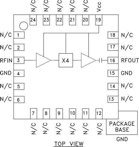 hmc datasheet  product info analog devices