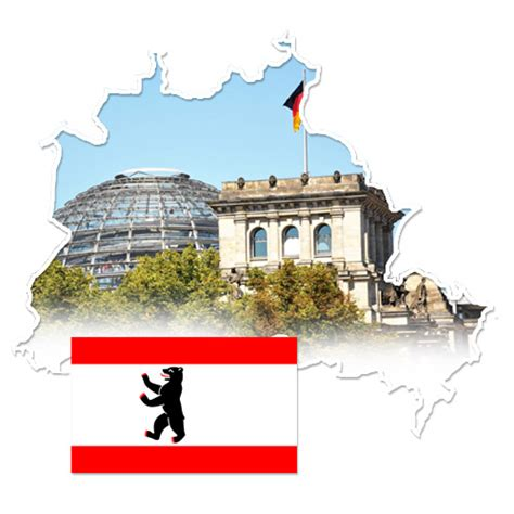 berlin seit wann hauptstadt image gallery hauptstadt deutschlands