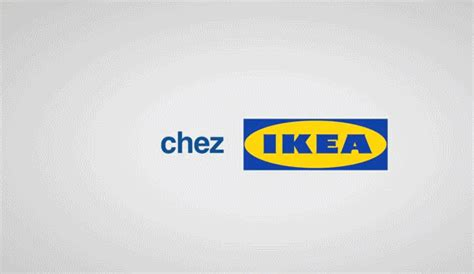 ikea gif names product gif find share on giphy