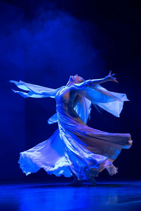 Description Of A Dancer by File Whirling Dancer Jpg Wikimedia Commons