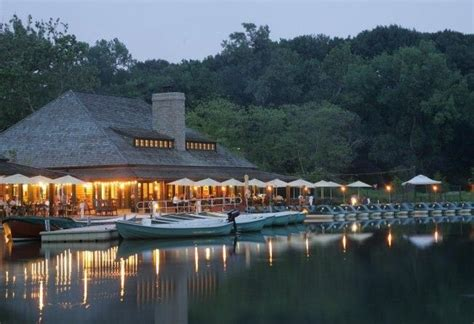 boat house st louis boathouse forest park st louis or all things quot missouri quot pinterest