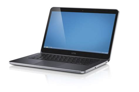Dell Xps 14 0 Inch Ultrabook dell xps 14 series notebookcheck net external reviews