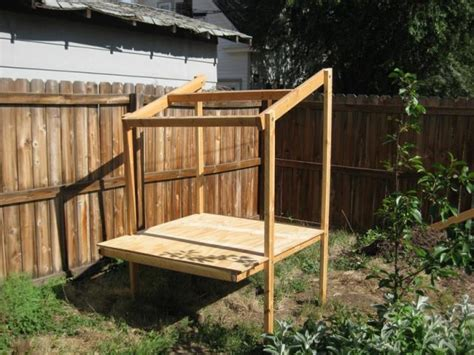 Backyard Chicken Coop Plans Backyard Chicken Coop Plans Small Outdoor Furniture Design And Ideas
