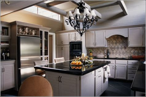 kitchen cabinet vs cabinets to go home design ideas