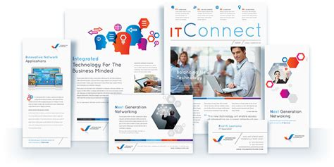 ms publisher free templates fresh microsoft publisher brochure