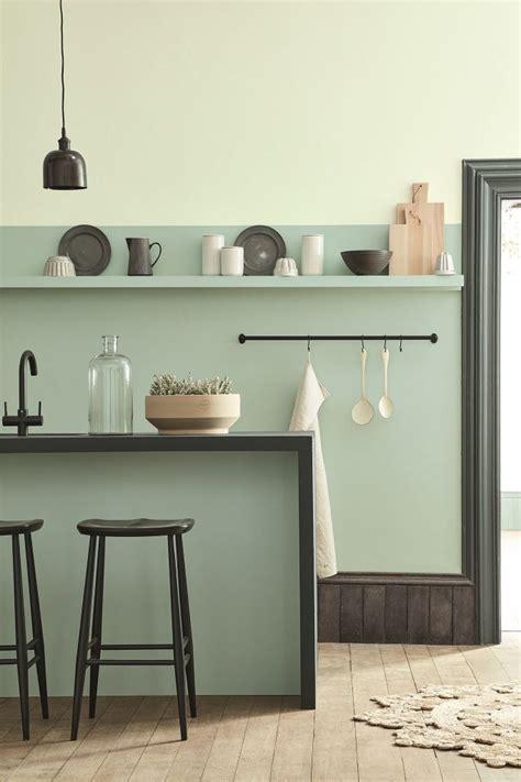 best 25 green kitchen ideas on kitchen