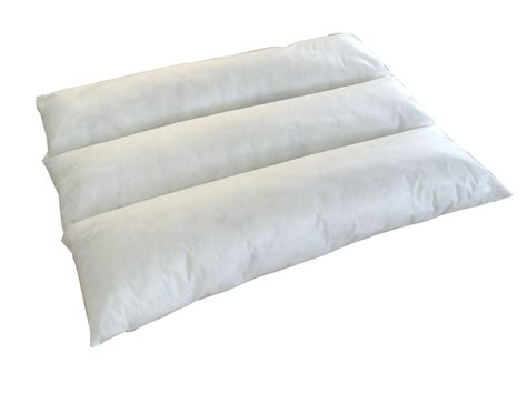 bed cushions fleece dog bed cushion with waterproof base interbuys