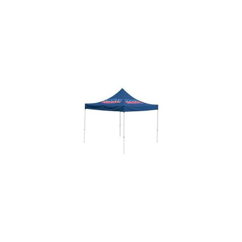 gazebo parts europe collapsible canopy 3x3