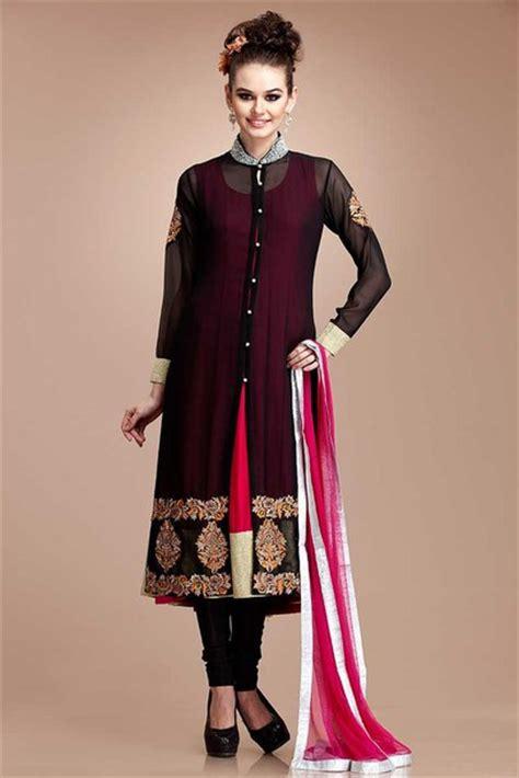 design clothes indian dress salwar churidar suits anarkali suits indian