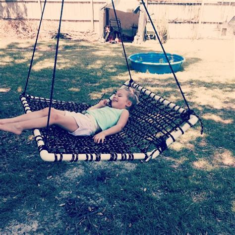 how much is a baby swing 17 best ideas about child swing on pinterest cerebral