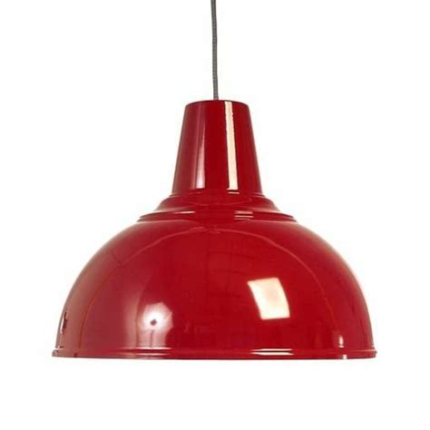 large kitchen pendant lights pendant ceiling light by the contemporary home