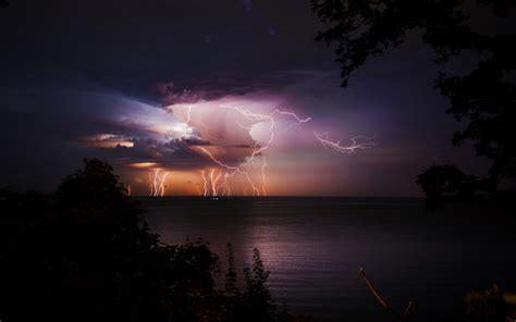 imagenes sorprendentes de tormentas las mejores fotos de tormentas electricas haciendofotos com