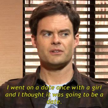funny gif format images bill hader comedy funny gif set holy shit omfg can