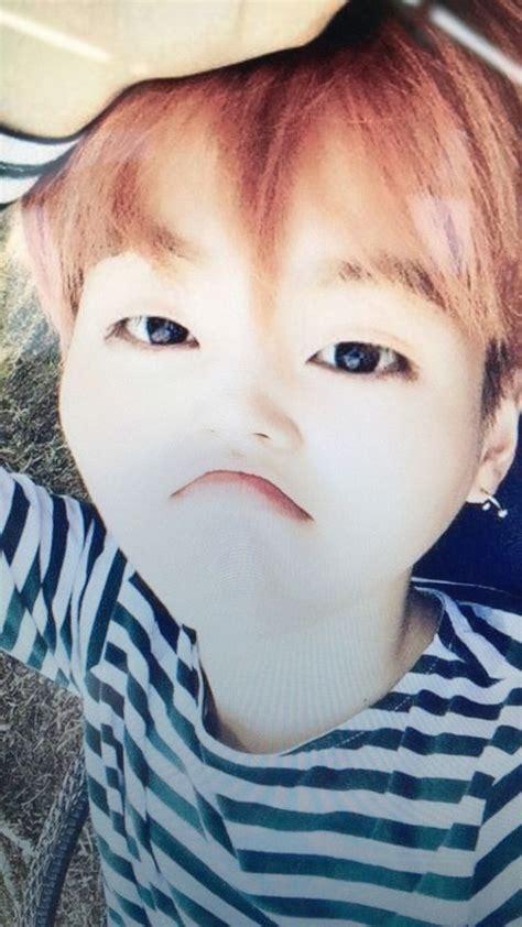 suga snapchat filters kpopandkimchi kpop bts