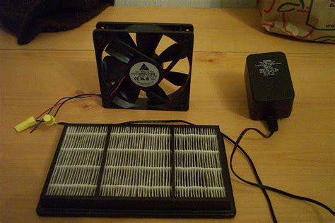 20 inch box fan hepa filter positive pressure glove box pics