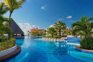 Best All Inclusive Resort 10 best all inclusive mexico family resorts for 2017 family vacation