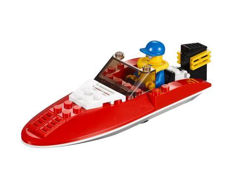 lego friends boat uk www onetwobrick net lego set database 4641 speed boat