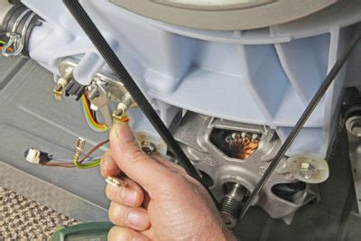 south bend appliance repair appliance repair south bend in appliance repair in