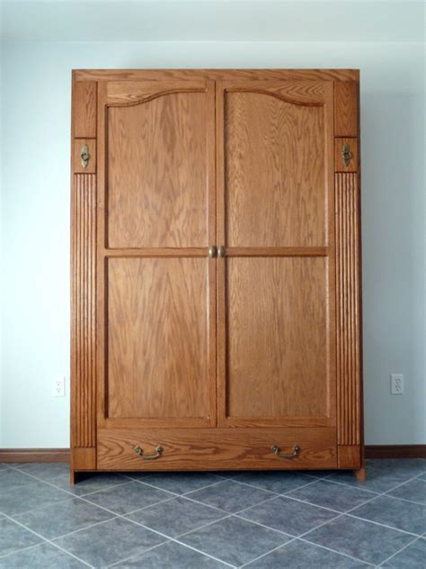 armoire style wall bed ravenview