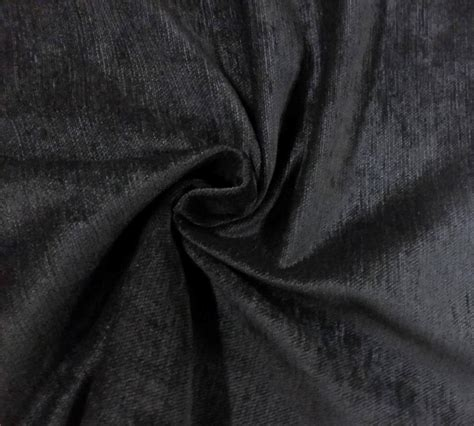 flame retardant upholstery fabric black poly velvet flame retardant fabric upholstery
