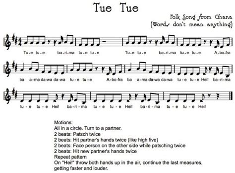 theme of education in the river between 30 best music back to school images on pinterest music