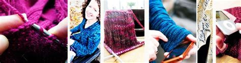 knitting to stay sane the top 7 knitting blogs you should read