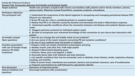 dental notes templates so you want to be a volunteer registered dental hygienist